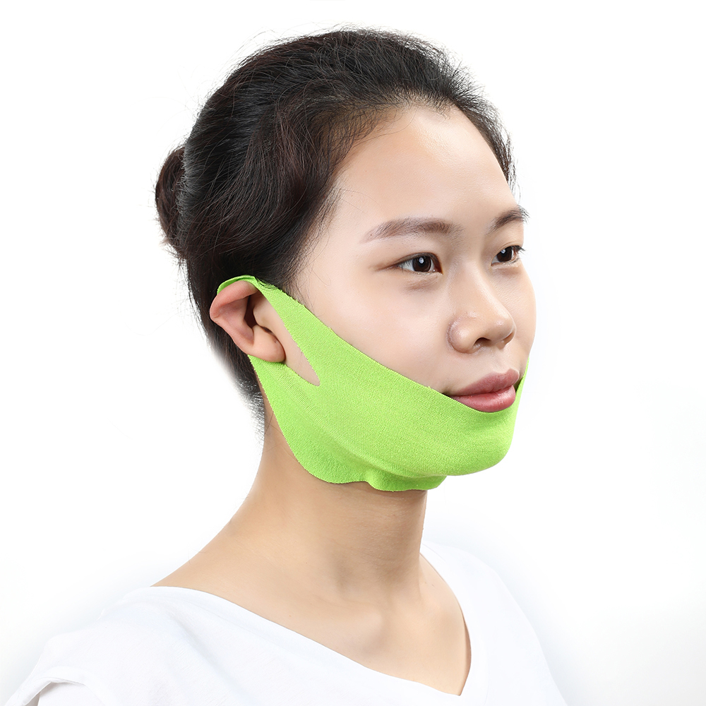 Lift Slimming Face Mask